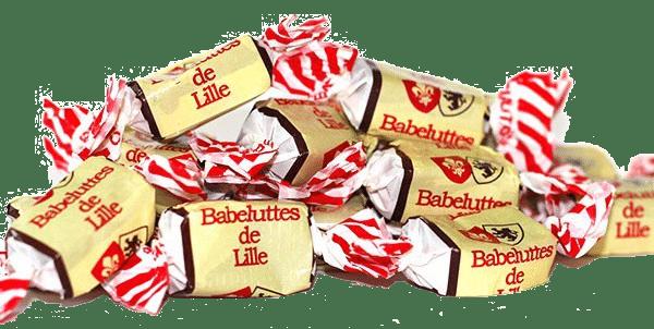 babeluttes-de-lille-vrac