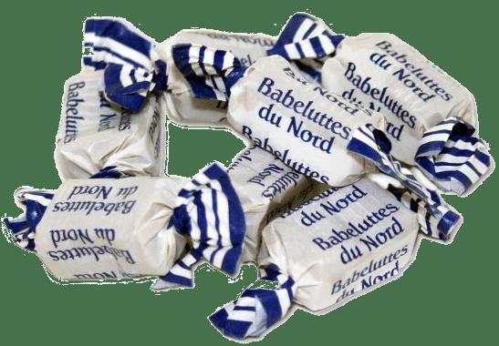 babeluttes-du-nord vrac