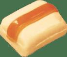 betise-caramel