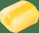 betise-citron