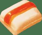 betise-orange