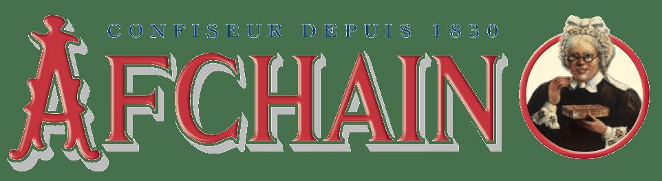 logo-afchain