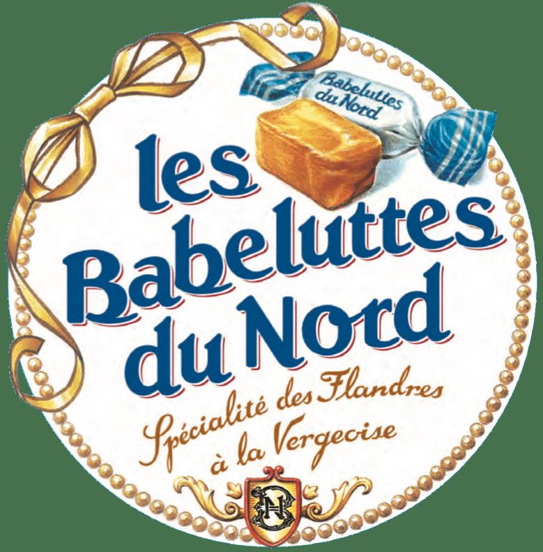logo-babeluttes