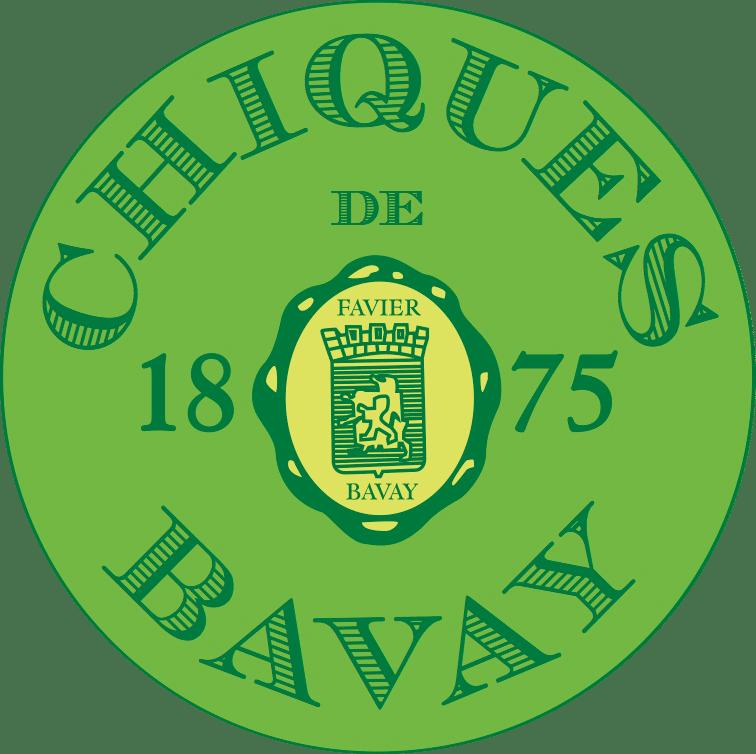 logo-chique-de-bavay