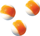 perles-de-betises-menthe