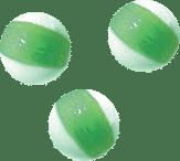 perles-de-betises-pomme