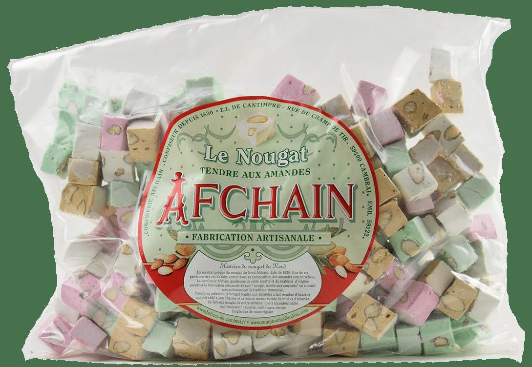 sachet-nougat-afchain-mixte