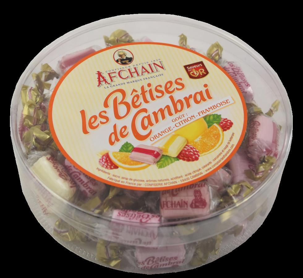 gauche-tambourin-fruit 1